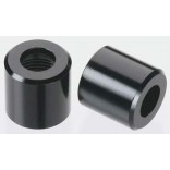 TAMPA INFERIOR AMORTECEDOR DIANTEIRO SHOCK CAP LOWER FR MOTO DURATRAX DX450 E ANDERSON M5 CROSS DTXC4406 AND M59322