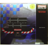 PISTA MESTRE PARA AUTORAMA CARRERA DIGITAL 1/32 E 1/24 BLACK BOX 20030344 30344