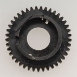 ENGRENAGEM 2-SPEED 2ND GEAR 41T WARHEAD DURATRAX DTXC9399