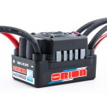 ESC TEAM ORION VORTEX R WATERPROOF BRUSHLESS 130A PARA LIPO 2 A 4S INFERNO GT2 / SCORPION / INFERNO MP9E KYOSHO KYO ORI 65119