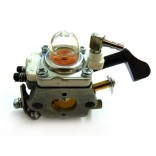CARBURADOR CARBURETOR SET MOTOR 1/5 30001 / 26001 25CC / 26CC / 30CC HIMOTO HIM 25049