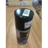 TINTA SPRAY RC PARA BOLHAS VERDE BRITAIN LATA 150ML GHIANT GHI223129