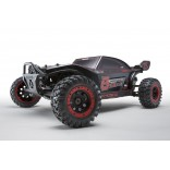 AUTOMODELO KYOSHO SCORPION B-XXL VE ELÉTRICO 4S BRUSHLESS ESCALA 1/7 KYO 30974B
