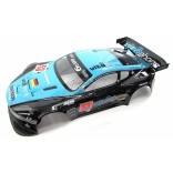 BOLHA ORIGINAL PARA INFERNO GT2 RACE SPEC ASTON MARTIN KYOSHO KYOIGB106B