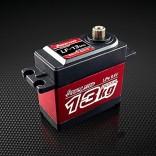 SERVO DIGITAL 13kg 0.12 6V SERVOS DE QUALIDADE POWER HD LF13MG