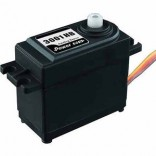 SERVO STANDARD ANALOGICO 4.4kg 0.12/6V POWER HD 3001HB