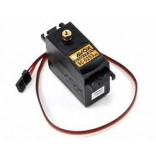 SERVO SAVOX SC 0253MG METAL GEAR DIGITAL SERVO 8.0 Kg 0230193 SAV0253