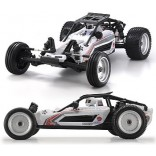AUTOMODELO ELETRICO SCORPION XXL VE ESCALA 1/7 RÁDIO DIGITAL 2.4GHz KT-331P KYOSHO KYO 30973T1B
