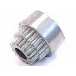 SINO DE DUAS MARCHAS CLUTCH BELL 1/10. HIMOTO,REDCAT, AMAX, EXCEED, FORZA, HSP E OUTROS, 02023